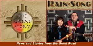 RainSongENews