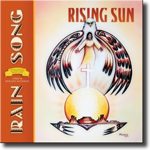 Rising-Sun-Shadow
