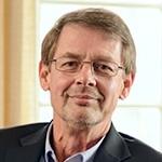 Professor L. Daniel Hawk