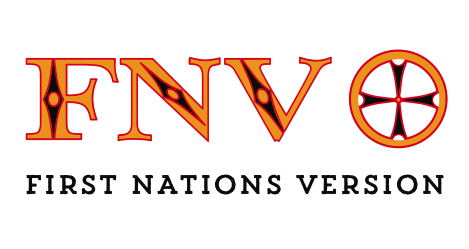 FNV-first_nations_version Logo 1