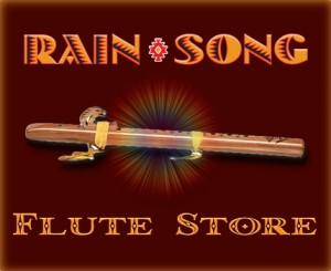 FluteStoreBanner