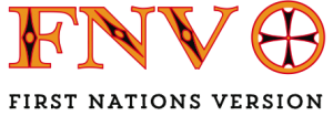 FNV-first_nations_version-Logo-2