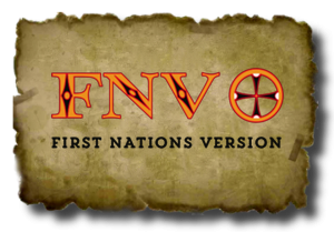FirstNationsVersion